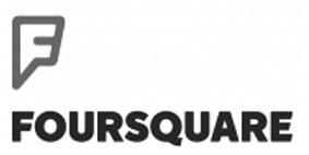 Foursuquare