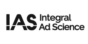 integral ads